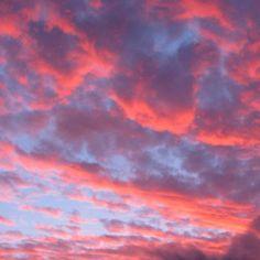 Great ocean sunset on the Great Ocean Road. #australia #seeaustralia #victoria #coast #greatoceanroad #travel #instanature #instagood #instatravel #scenery #sky #sunset #clouds #view #nature #sustainabletourism #wanderlust #whateveryouradventure @australia @tourismvic @calsnape @earthpix @vivid_planet_earth @visitgreatoceanroad @greatoceanroad @visit_apollobay @nature_org @natgeo @natgeotravel @australiagram by l_browne