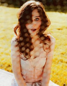 """""""For me, writing is 75 percent procrastinating and 25 percent actually sitting down and working.""""  -Zooey Deschanel"""