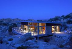 Great pre fab homes