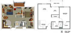 Simple Log Home Floor Plans Affordable Log Homes Floor Plans Floor Plans