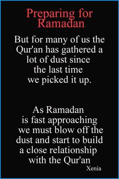 """Asalam-o-alikum Readers. Today i'm sharing Ramadan quotes collection in English but before i get started let meremind you guys that the blessing month Ramadan is going to start in few days and I'm anxiously waiting for Ramadan Kareem. as every single muslim knows. Ramadan its the month of blessing in which Quran was reveal to Muhammad (Peacebe upon him) and fasting in Ramazan is one of the five pillars of Islam. Fasting is for our benfits and ALLAh saysin Quran. """"O you who believe…"""