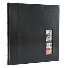 Servicing the growing photo booth industry, Photo Life offers a wide range of photo strip frames, photo strip albums and photo strip accessories. Leather Photo Albums, Bonded Leather, Memory Books, Scrapbook Albums, Sweet Sixteen, Photo Booth, Slip On, Coast, Party Ideas