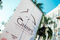 Cannes Corporate Media & TV Awards, where we won a Silver Dolphin for our corporate movie produced by Fruit Media. Tv Awards, Cannes, Events, Fruit, Film, News, Nature, Silver, Movies