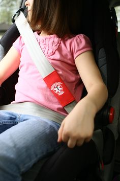 New seat belt medical alerts perfect for alerting rescue teams http://www.pumpwearinc.com/pumpshop/index.php?l=product_detail&p=2260