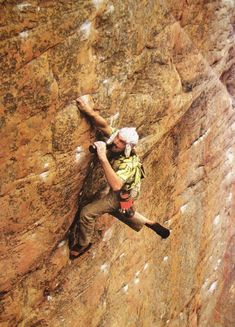 www.boulderingonline.pl Rock climbing and bouldering pictures and news TSORjU2.jpg (1710×23