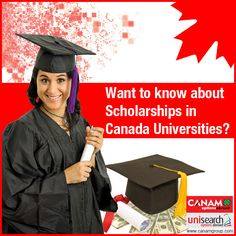 #GotQuestions on #CanadaImmigration and #CanadaHigherEducation? Let #CanamConsultants help you! Providing the best guidance for #CanadaStudy for last two decades; #CanamGroup #Best_Immigration_Consultancy #StudyVisa #StudyinCanada #CanamConsultants #Canam www.canamgroup.com