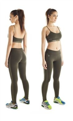 Fuso with satin leggings - Divine You  One size fits most.  http://www.divineyou.co.nz/product/fuso-satin-leggings/