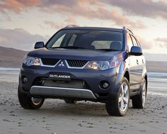 Outlander recalled again A second recall to fix issues with the windscreen wipers fitted to Mitsubishi Outlander SUVs has been initiated by Mitsubishi Motors Australia. In June, a Mitsubishi Outlander recall was announced to [. Mitsubishi Motors, Mitsubishi Outlander, Motorcycle Outfit, 4x4, Automobile, June, Australia, Cars, Vehicles