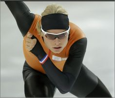 sochi , koen verweij ,netherlands,speed skating, orange, beautiful hair