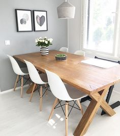 7 Mighty Tricks: Dining Furniture Design Home dining furniture ideas china cabinets. Furniture, Kitchen Furniture, Apartment Furniture, Contemporary Dining Furniture, Dining Furniture, Contemporary Kitchen Tables, Outdoor Dining Furniture, Dining Furniture Makeover, Dining Accessories