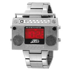 24 Of The Most Creative Watches You Will Ever See  classic