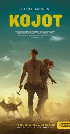 Kojot (2017) Full Movie Streaming HD