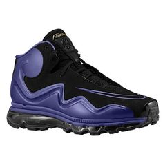 http://www.footlocker.com/product/model:185318/sku:36850010/nike-air-max-flyposite-mens/black/purple/?cm=searchmenscasualshoes