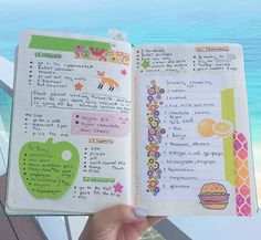 well i continue to post my pages from the bullet journal as i promised before. be ready im going to take this type of pics more often, hehe ну крч…