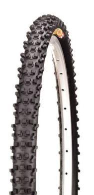 Panaracer Fire XC UST Tubeless Tyre Mountain Bike Tires, Mountain Biking, Merlin Cycles, Tubeless Tyre, Kili, Mtb