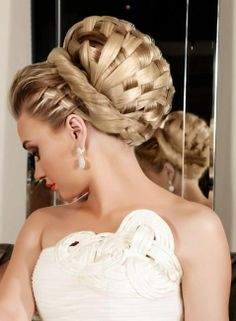Wedding Hairstyles Hair A Your Styles 2017 Long