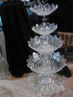 glass creations