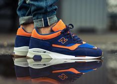 New Balance 1500 NO - 2016 (by kevykev)