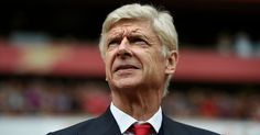 Arsenal transfer news and rumours: Hector Bellerin set for new deal after Barcelona end interest?