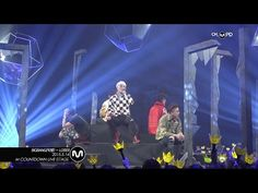 [MPD/Fancam] 150514 BIGBANG(빅뱅 직캠) - LOSER full ver. - YouTube