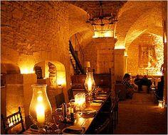 Goult chateau to rent  http://www.theluberon.com/rentals/ls/goult/26/chateau-de-goult
