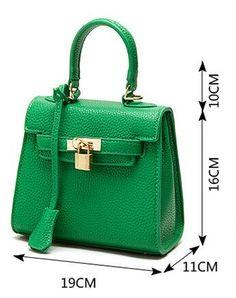 brand women's messenger bag bolsas mochilas femininas MINI Lichi leather shoulder bag women fashion handbags bolsas de marca