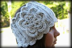 Check out this item in my Etsy shop https://www.etsy.com/listing/201320721/crocheted-earwarmerheadwrapheadband-in