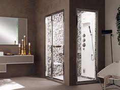 modern bathroom fixtures, bathtubs, shower designs, sinks and vanities Sauna Steam Room, Sauna Room, Shower Cabinets, Turkish Bath, Spa, Modern Bathroom Design, Bathroom Fixtures, Bathroom Accessories, Interior Design