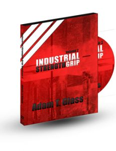 The Industrial Grip DVD's promises a change in the formation of the muscles in the body, particularly the arm by employing a grip training routine that can be beneficial in developing a tight, robust grip.  Interested in enhancing the way you work out? just click http://anthonysgriptrainingguide.com