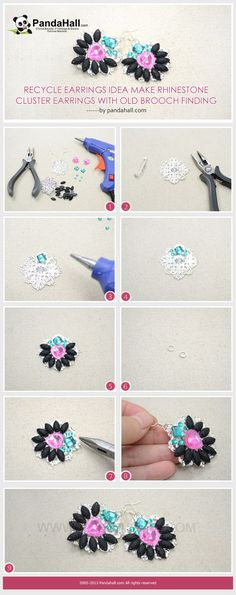 DIY earrings 9 http://imageshaven.com/diy-earrings-8/