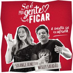 Listen to Se é pra Gente Ficar by Solange Almeida - Se é pra Gente Ficar. Discover more than 56 million tracks, create your own playlists, and share your favorite tracks with your friends. Flyer Design, Event Poster Design, Corporate Design, Web Design, Freelance Graphic Design, Graphic Design Services, Social Media Template, Social Media Design, Collage Illustration