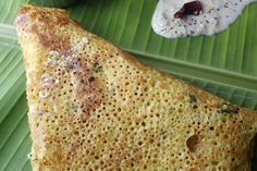 Indian breakfast recipes for kids are plenty, and they are healthy, tasty, and easy to make. So, why don't you check out our nutritious recipes? Indian Breakfast, Nutritious Meals, Kids Meals, Breakfast Recipes, Tasty, Dishes, Healthy, Ethnic Recipes, Food