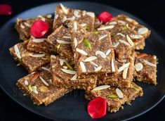 khorak-Sindhi sweet,Sindhi,sweets,wholemeal flour,dry fruits,Traditional,khuskhus,winters,winter,jaggery,natural jaggery,