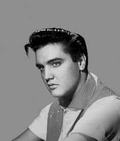 Image result for elvis presley publicity pictures