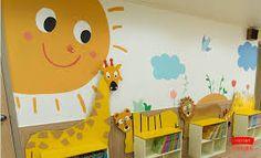 유치원에 대한 이미지 검색결과