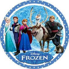 Thank you for sharing this special day with Ivanka Frozen Disney, Anna Frozen, Tags Frozen, Foto Frozen, Frozen Favor Bags, Princesa Disney Frozen, Frozen Birthday Party, Frozen Theme Party, Birthday Tags