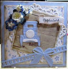 Marianne Design, Hanukkah, Wedding Cards, Wreaths, Frame, Decor, Carton Box, Wedding Ecards, Dekoration