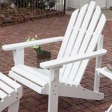 Kuvahaun tulos haulle adirondack tuoli