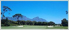 Royal Cape Golf Club Best Golf Courses, Golf Clubs, South Africa, Cape, Mountains, World, Travel, Mantle, Cabo