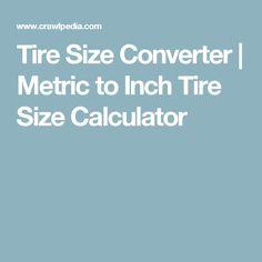 8 Best Metric Converter Images Kitchen Conversion Measurement