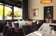 Matteo's Restaurant - Best Seafood Restaurants Melbourne | Fish & Chips Takeaway #seafood #restaurants #Melbourne