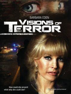 Visions of Terror Amazon Instant Video ~ Barbara Eden, http://www.amazon.com/dp/B00B973WS0/ref=cm_sw_r_pi_dp_LRCkub107HPW8