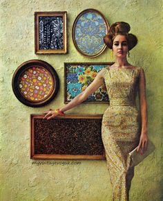 signature-fabrics-1963