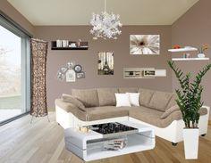 Liegewiese wohnzimmer ~ Wohnzimmer zum relaxen wohnzimmer pinterest wohnzimmer haus
