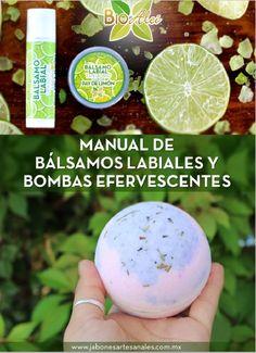 Nature, Food, Natural Cosmetics, Makeup Lips, Healthy Recipes, Store, Viajes, Naturaleza, Essen
