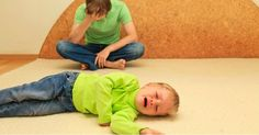 5 Ways You Are Actually RUINING Your Child's Life