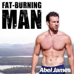 Fat-Burning Man #health #podcasts #nutrition #fitness http://greatist.com/discover/best-health-fitness-podcasts