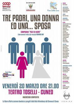 http://www.comune.cuneo.gov.it/attivita-promozionali-e-produttive/pari-opportunita/iniziativecampagne.html
