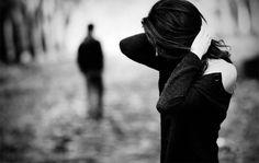 Ayrılık Acısı Çekenlere Öneriler http://ojelieller.com/ayrilik-acisi-cekenlere-oneriler.html