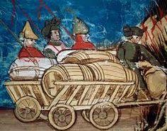 Image result for vagoanele medievale